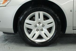 2006 Chevrolet Impala LTZ Kensington, Maryland 83