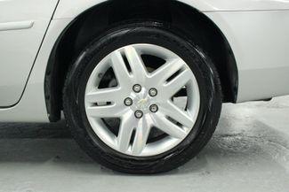 2006 Chevrolet Impala LTZ Kensington, Maryland 85