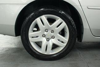 2006 Chevrolet Impala LTZ Kensington, Maryland 87
