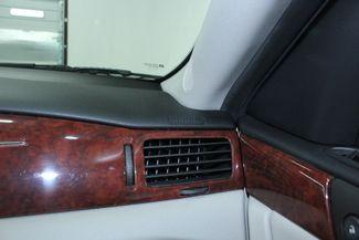 2006 Chevrolet Impala LTZ Kensington, Maryland 75