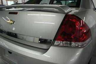 2006 Chevrolet Impala LTZ Kensington, Maryland 94
