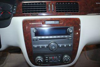 2006 Chevrolet Impala LTZ Kensington, Maryland 60