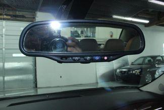 2006 Chevrolet Impala LTZ Kensington, Maryland 61