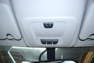 2006 Chevrolet Impala LTZ Kensington, Maryland 62