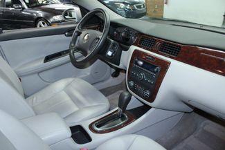2006 Chevrolet Impala LTZ Kensington, Maryland 63