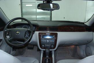 2006 Chevrolet Impala LTZ Kensington, Maryland 64