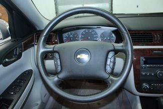 2006 Chevrolet Impala LTZ Kensington, Maryland 65