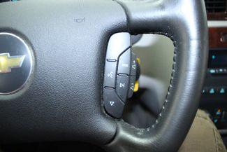 2006 Chevrolet Impala LTZ Kensington, Maryland 66