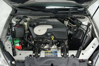 2006 Chevrolet Impala LTZ Kensington, Maryland 76