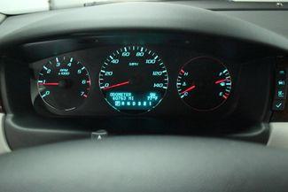 2006 Chevrolet Impala LTZ Kensington, Maryland 67