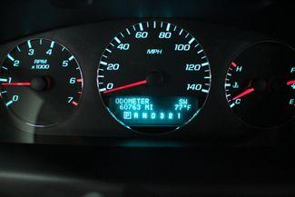 2006 Chevrolet Impala LTZ Kensington, Maryland 68