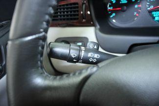 2006 Chevrolet Impala LTZ Kensington, Maryland 69