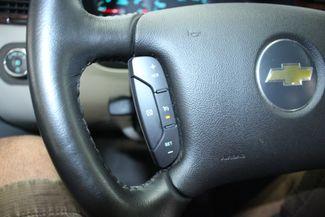 2006 Chevrolet Impala LTZ Kensington, Maryland 70
