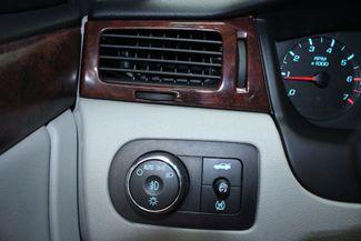 2006 Chevrolet Impala LTZ Kensington, Maryland 71