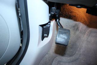 2006 Chevrolet Impala LTZ Kensington, Maryland 72