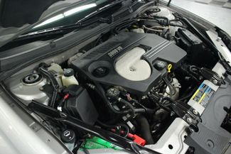 2006 Chevrolet Impala LTZ Kensington, Maryland 77