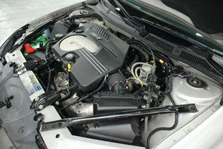 2006 Chevrolet Impala LTZ Kensington, Maryland 78