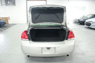 2006 Chevrolet Impala LTZ Kensington, Maryland 79