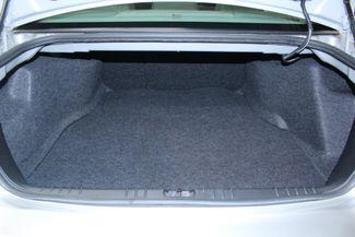 2006 Chevrolet Impala LTZ Kensington, Maryland 80