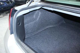 2006 Chevrolet Impala LTZ Kensington, Maryland 82