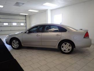 2006 Chevrolet Impala LTZ Lincoln, Nebraska 1