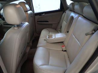 2006 Chevrolet Impala LTZ Lincoln, Nebraska 3