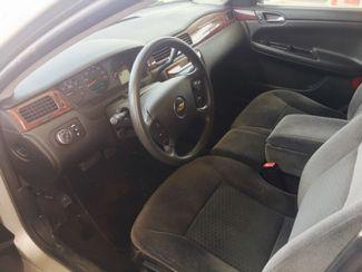 2006 Chevrolet Impala LS LINDON, UT 5
