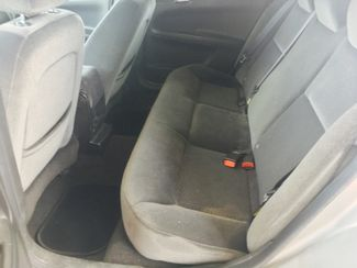 2006 Chevrolet Impala LS LINDON, UT 6