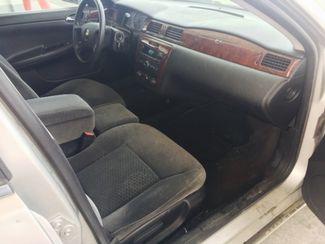 2006 Chevrolet Impala LS LINDON, UT 8