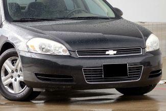 2006 Chevrolet Impala LS Plano, TX 1