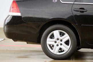 2006 Chevrolet Impala LS Plano, TX 13