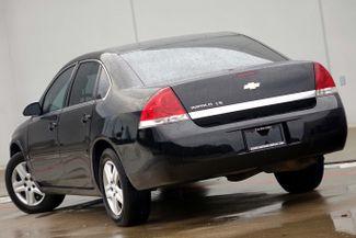 2006 Chevrolet Impala LS Plano, TX 18