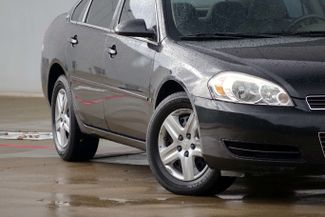 2006 Chevrolet Impala LS Plano, TX 2