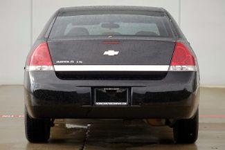 2006 Chevrolet Impala LS Plano, TX 21
