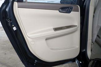 2006 Chevrolet Impala LS Plano, TX 23