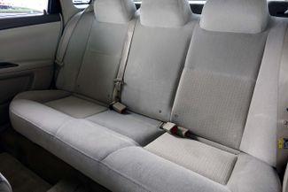 2006 Chevrolet Impala LS Plano, TX 27