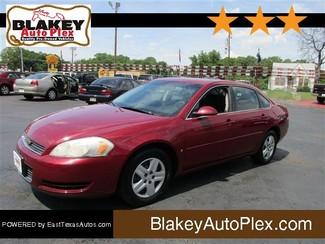 2006 Chevrolet Impala @price | Bossier City, LA | Blakey Auto Plex-[ 2 ]