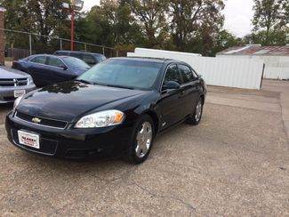 2006 Chevrolet Impala @price   Bossier City, LA   Blakey Auto Plex-[ 2 ]
