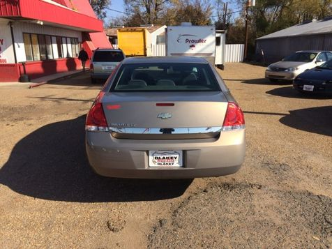 2006 Chevrolet Impala @price | Bossier City, LA | Blakey Auto Plex in Shreveport, Louisiana