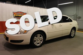 2006 Chevrolet Impala in West, Chicago,