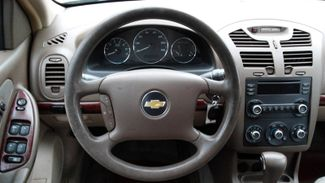 2006 Chevrolet Malibu LS w/1LS East Haven, CT 11