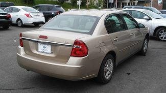 2006 Chevrolet Malibu LS w/1LS East Haven, CT 19