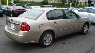 2006 Chevrolet Malibu LS w/1LS East Haven, CT 20