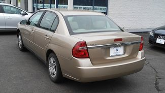 2006 Chevrolet Malibu LS w/1LS East Haven, CT 22