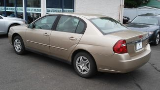 2006 Chevrolet Malibu LS w/1LS East Haven, CT 23