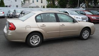 2006 Chevrolet Malibu LS w/1LS East Haven, CT 5
