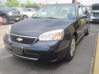 2006 Chevrolet Malibu LT w/2LT Englewood, Colorado 1