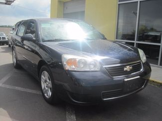 2006 Chevrolet Malibu LT w/2LT Englewood, Colorado 3