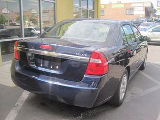 2006 Chevrolet Malibu LT w/2LT Englewood, Colorado 4