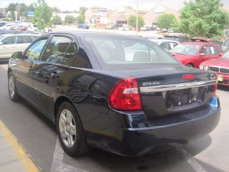 2006 Chevrolet Malibu LT w/2LT Englewood, Colorado 6
